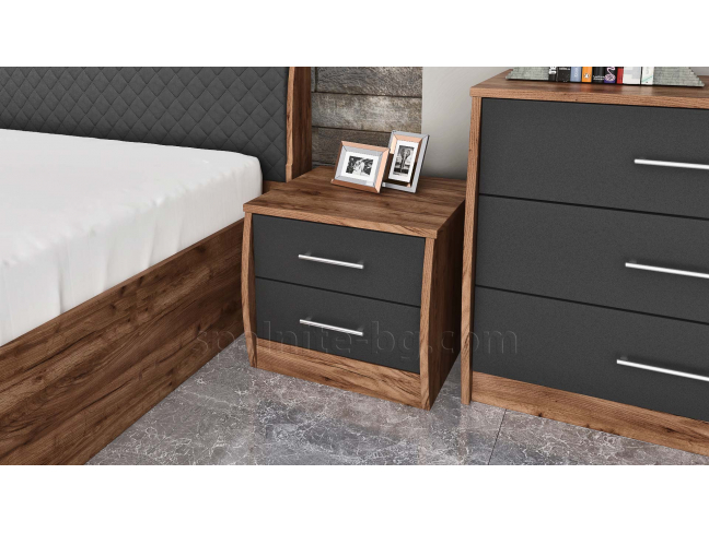 Спален комплект Хавана 6 на супер цени