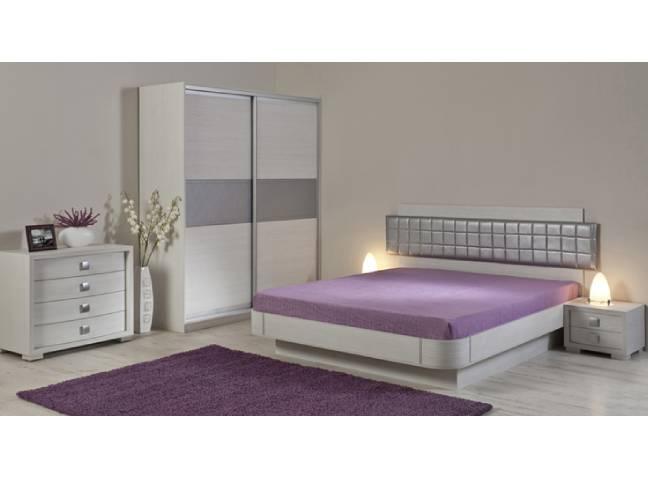 Спален комплект Женева на супер цени