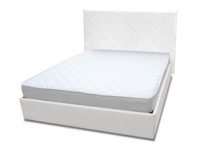 Тапицирано легло Диамант на супер цени