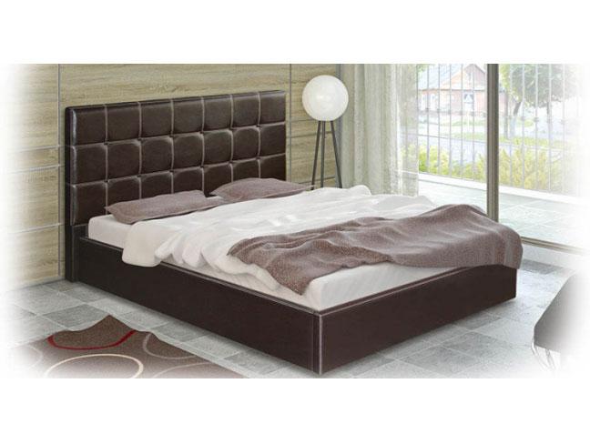 Тапицирано легло Рубин на супер цени