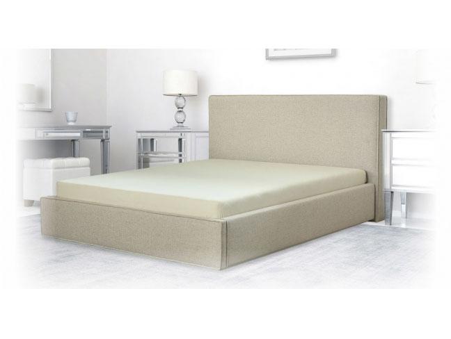 Тапицирано легло Атина на супер цени