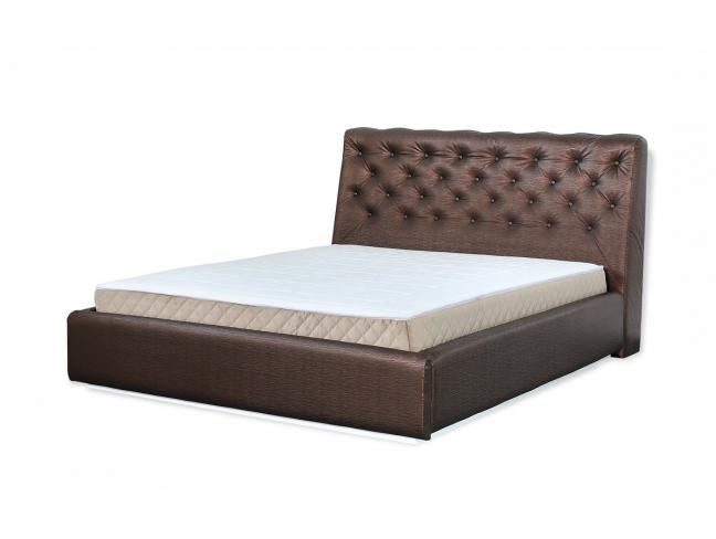 Тапицирано легло Havana на супер цени