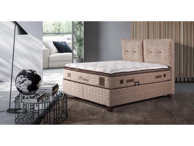 Тапицирано легло Prime на супер цени