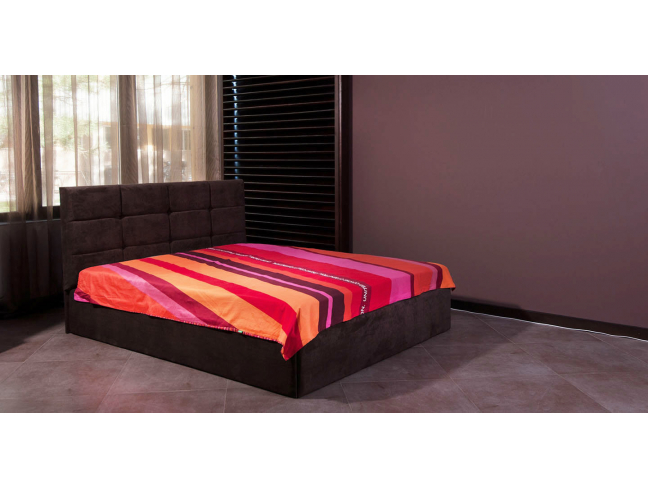 Тапицирано легло Рина на супер цени
