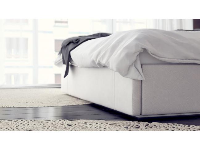 Тапицирано легло Paris 4 на супер цени