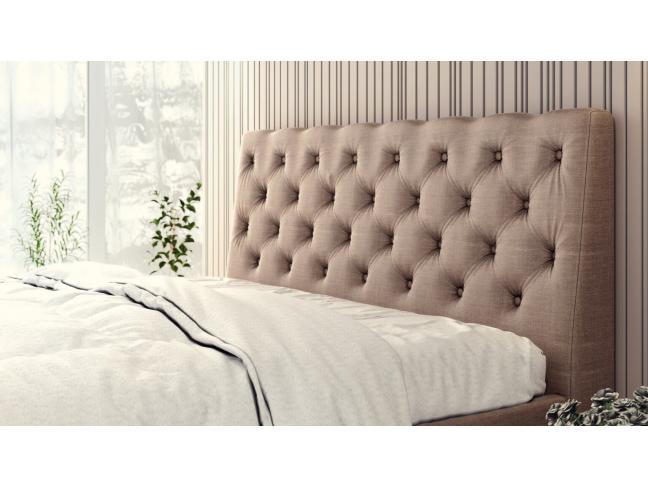 Тапицирано легло Havana 3 на супер цени