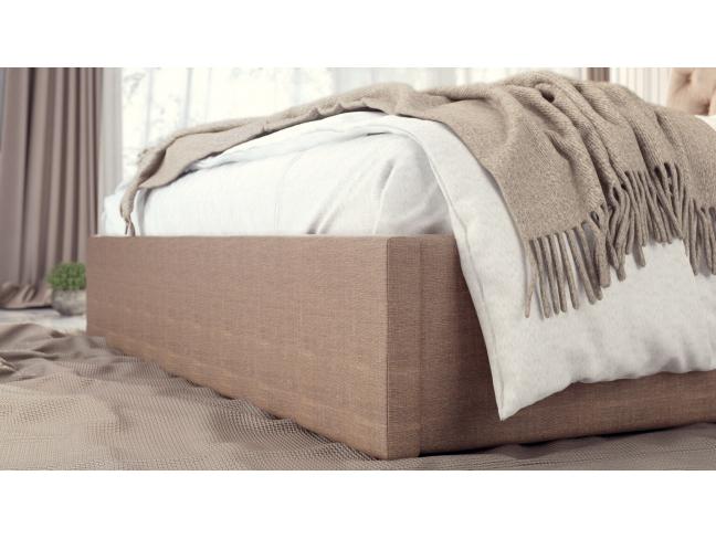 Тапицирано легло Havana 4 на супер цени