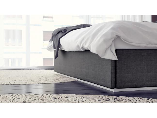 Тапицирано легло Мадрид 4 на супер цени