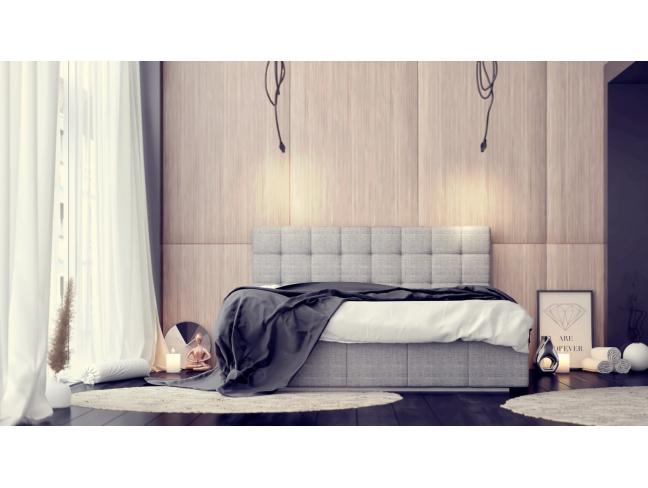 Тапицирано легло Модена 2 на супер цени