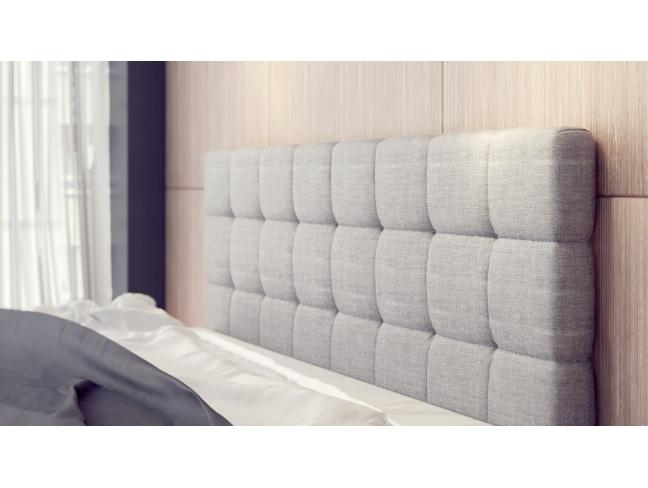 Тапицирано легло Модена 3 на супер цени