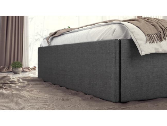 Тапицирано легло Прага 4 на супер цени
