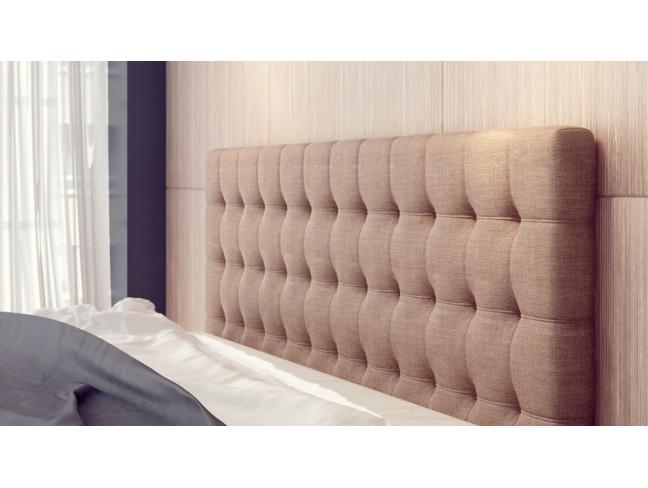 Тапицирано легло Tokyo 3 на супер цени
