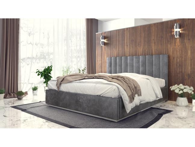 Тапицирано легло Viola на супер цени