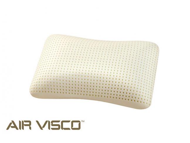 Възглавница Air Visco ергономична 2 на супер цени