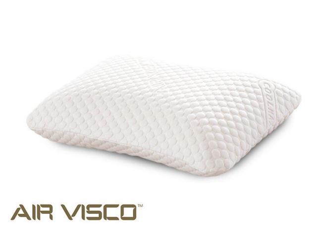 Възглавница Air Visco ергономична 1 на супер цени